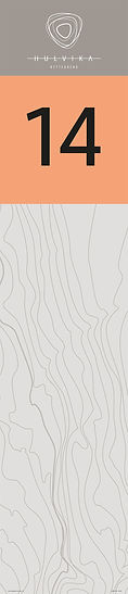 HKV stolpeskilt orig-16.jpg