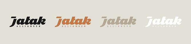 jatak_farger.jpg