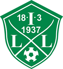 LIL_logo_riktig.png