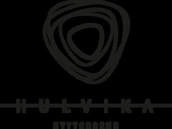 HKV logo + farger orig-1.png
