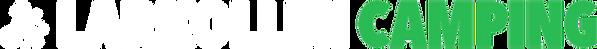 larkollen_camping_logo_horisontal-2.png