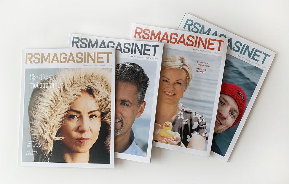 rsmagasinet_covers.jpg