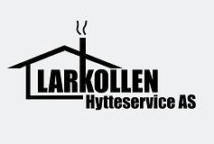 larkollen_hytteservice copy.jpg