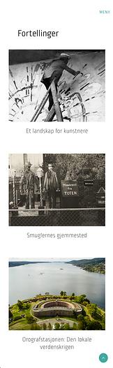 Skjermbilde 2019-09-09 kl. 09.04.00.png