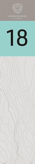 HKV stolpeskilt orig-12.jpg
