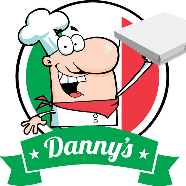 danny_logo_grønn.jpg