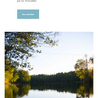 Skjermbilde 2019-05-20 kl. 00.11.11.png