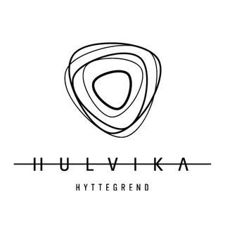 HKV-logo-positiv.png