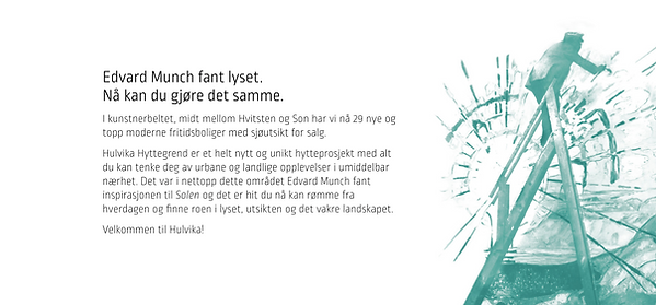 Skjermbilde 2019-09-09 kl. 08.59.50.png