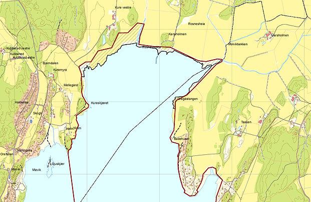 kurefjorden_kart.jpg