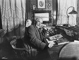 Anthon_Bernhard_Nilsen_1930.jpg