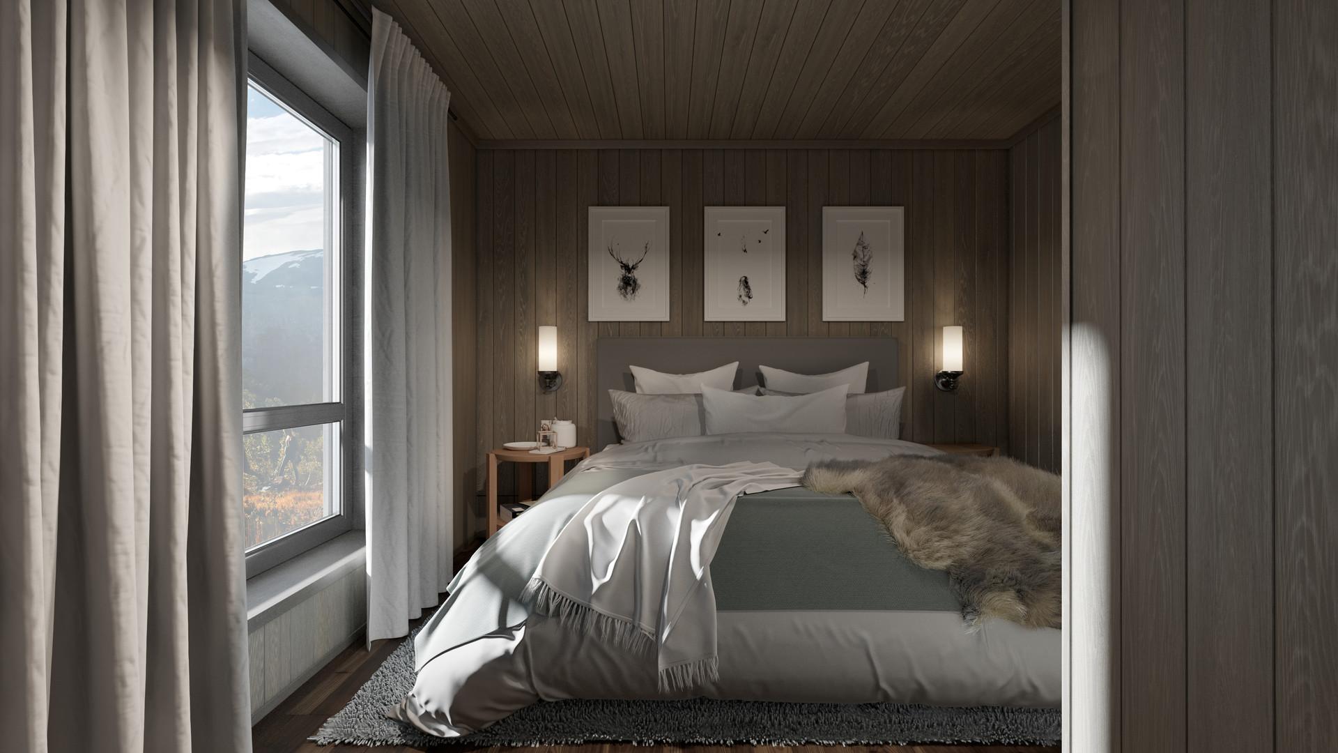 [AVPLAR]_Int_Apartment_pr1_Oliwia_000007