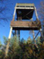 utsiktstårnet.jpg