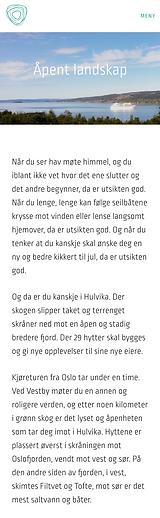 Skjermbilde 2019-09-09 kl. 09.04.28.png