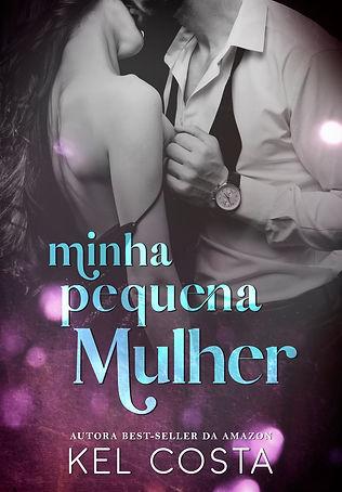 MINHA PEQUENA MULHER.jpg
