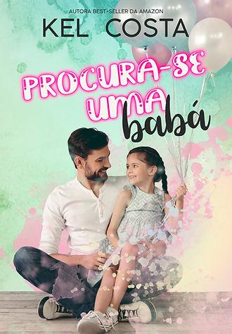PROCURA-SE UMA BABÁ.jpg