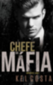 Capa Chefe Mafia Pietro RGB Amazon.jpg