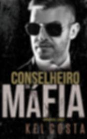 Capa Chefe Mafia Carlo RGB Amazon.jpg