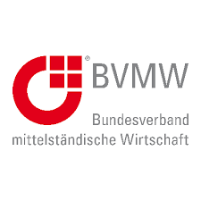 Hintergrundbild 6 BVMW.png