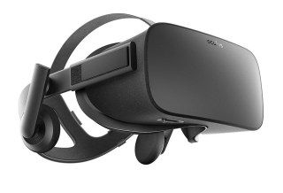 oculus-headset.jpg