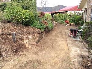 Backyard-landscape-pre.jpg