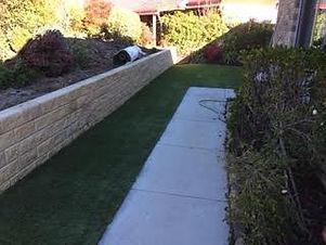 Backyard-landscape-post.jpg
