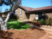 Landscaping house.JPG
