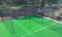 practice_facility5.jpg