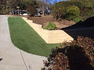 Backyard-landscape-post2.jpg