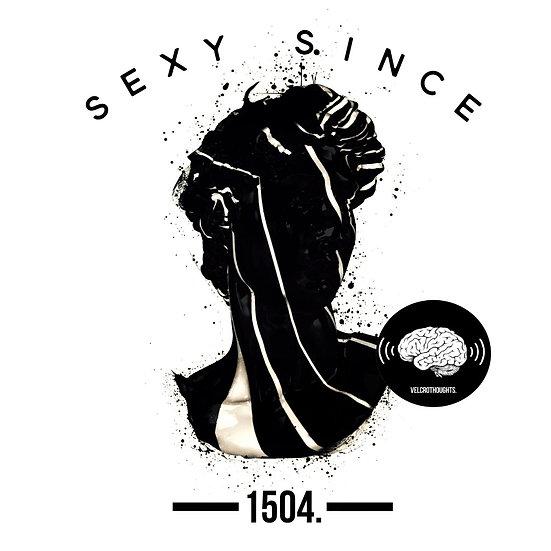 Since 1504.
