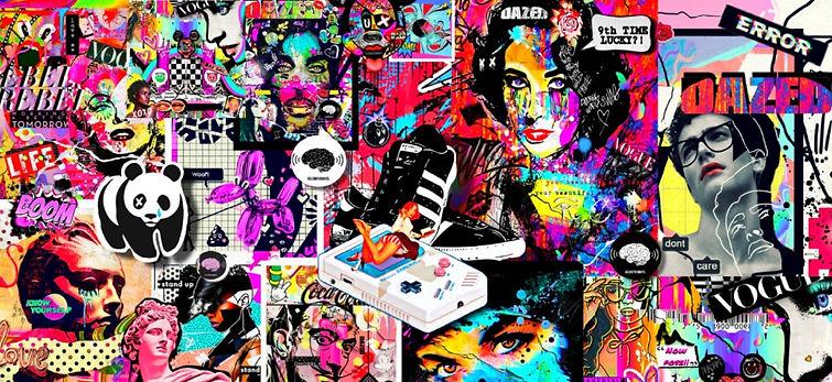 PicsArt_03-08-03.16.31_1615222661756.jpg