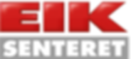 xEIK-Senteret-logo.png.pagespeed.ic_edited.png