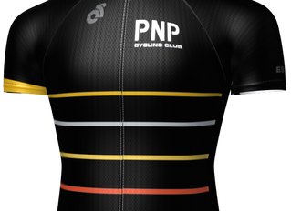 Do you own a PNP cycling top?