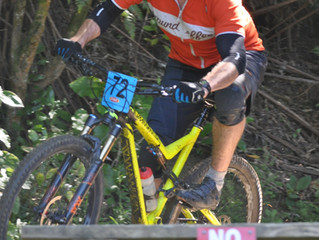 Giant Wellington PNP Spring Series Race 4 Registrations are now OPEN