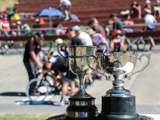 Laykold Cup Track Carnival on Sunday Febuary 26 boasts big prize pool