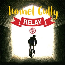 Tunnel Gully Relay