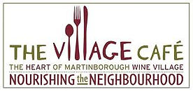 Village Cafe.jpg