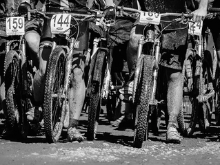 GIANT PNP Spring Series – Race 3