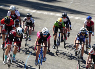 Track: New Challengers, New Titles for Burkes Cycles Speed League Kick Off