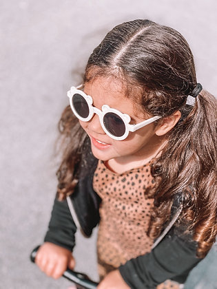Teddy Sunglasses