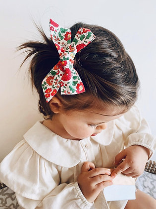 Bows Liberty of London D'Anjo