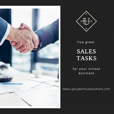 _5 sales tasks.png