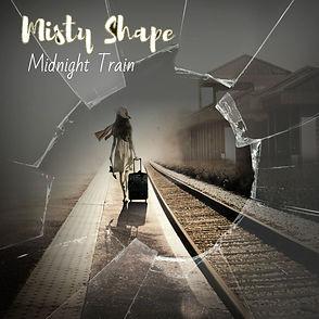 Misty Shape