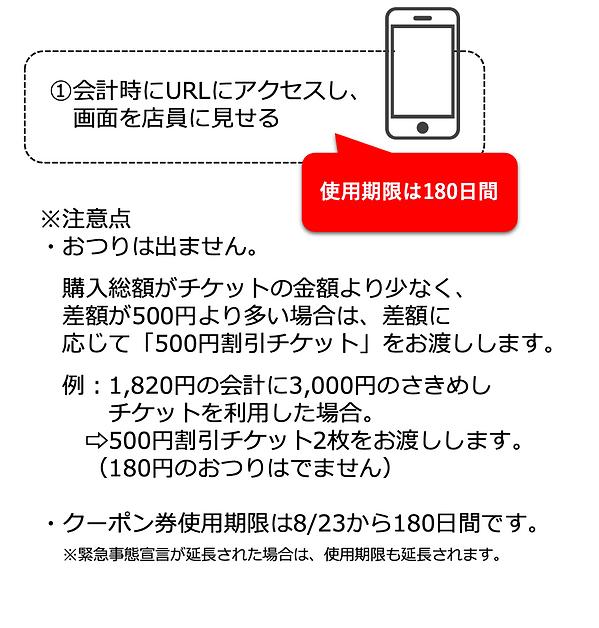 スクリーンショット 2021-07-30 14.24.20.png