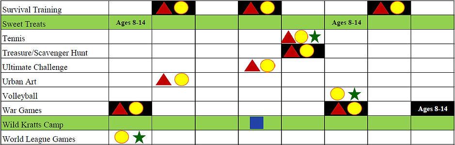Schedule 5-23d.jpg