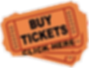 buy_ticket_click-here.png