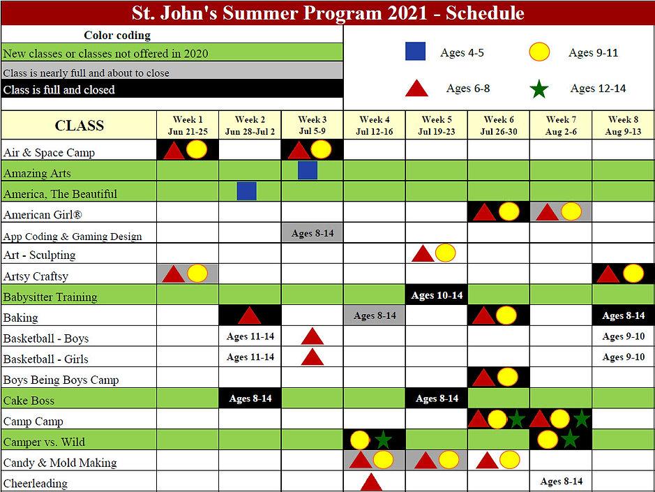 Schedule 5-23a.jpg