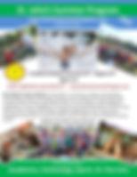 SMCPS flyer 2020.jpg