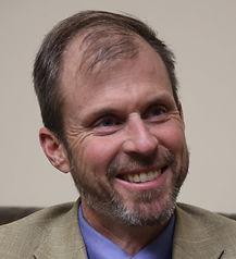 Dr. John Cuddeback2.jpg