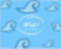 Screenshot 2020-06-17 at 11.02.37 AM.png